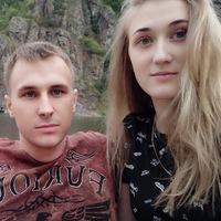 Павел Коняшин