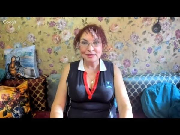 КАК ПЕРЕЖИТЬ СМЕРТЬ БЛИЗКОГО ЧЕЛОВЕКА Мария Дивеева