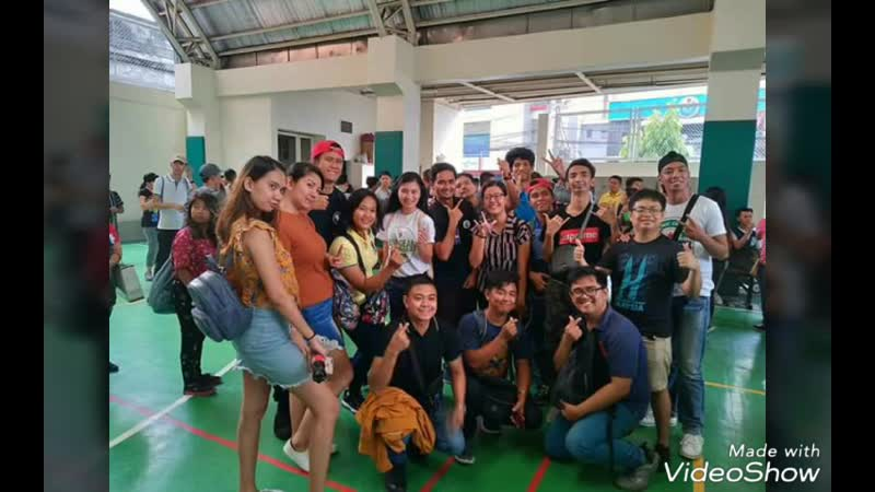 June 30 2019 anniversary of filipino deaf vloggers feed awareness openness