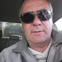 Леонид Островкин