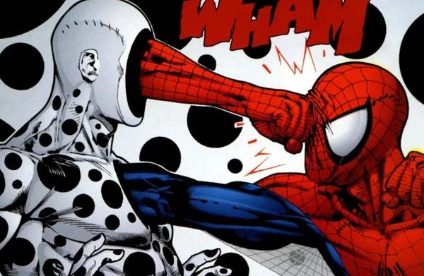 5 злодеев Человека-паука, о которых все забыли Ничто так не характеризует супергероя, как его враги. И у Человека-паука, пожалуй, одна из самых внушительных галерей суперзлодеев. Веном, Карнаж,