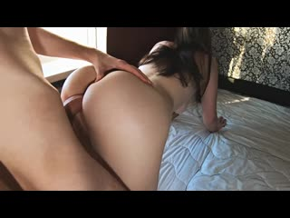 Vivi lavish i can barely fit that thick dick in my pussy