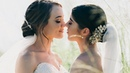 Emotional First Dance Vows for Same Sex Couple Best Wedding Video