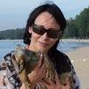 ZooClub.online - Клуб Форум о Животных