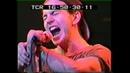 Pearl Jam Alive 3 04 92 Utrecht HD NEW EDIT 2019 Soundcheck