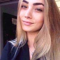 Сария Садыкова