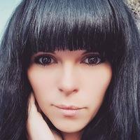 Кристина Потапова