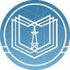 КГЭУ - Официальная страница