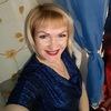 Marina Semakova