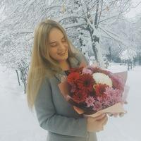 ЮлияГунина