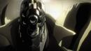 Новый трейлер No Guns Life