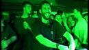 FD Fox | Keep Hush Live: The North Quarter - Better Days LP Launch