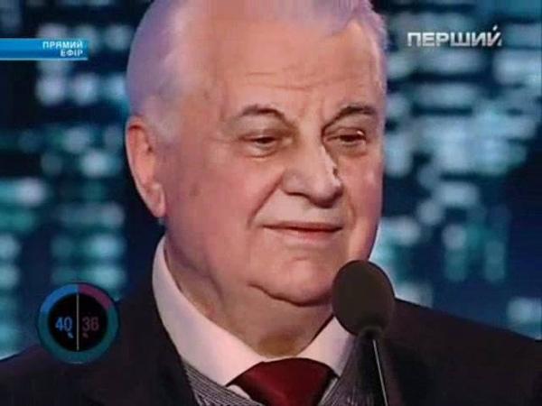 кравчук попускает царькова.wmv