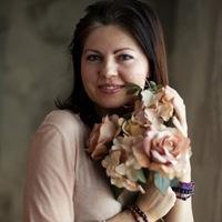 Светлана Носкова