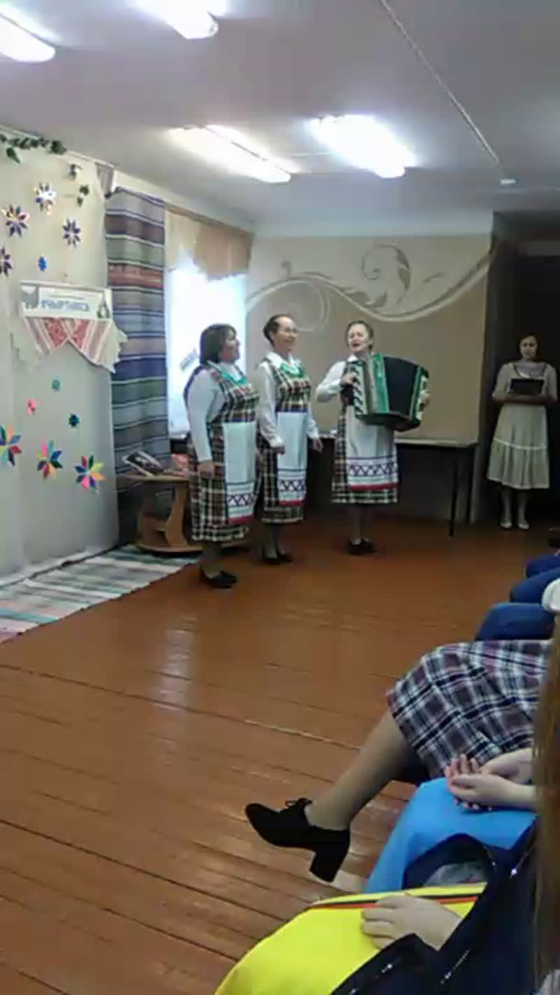 Валентина live stream on VK.com