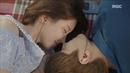 Bad Thief Good Thief 도둑놈 도둑님-Ji Hyun-woo, Seo Juhyeon and a sweet date♥20170903