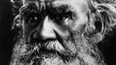 Л Н Толстой религия калечит души детей