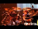 TOMAS HAAKE AT DRUMMERLIVE 2006 HQ PT. 1