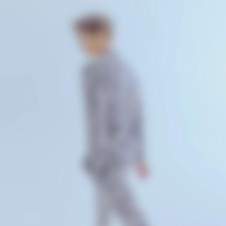 """강다니엘 Daniel K. on Instagram """"2019.07.25 1800 강다니엘 (KANG DANIEL) Special Album 'color on me' Track 5 I HOPE"""""""