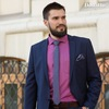 Donatto - мужская  одежда