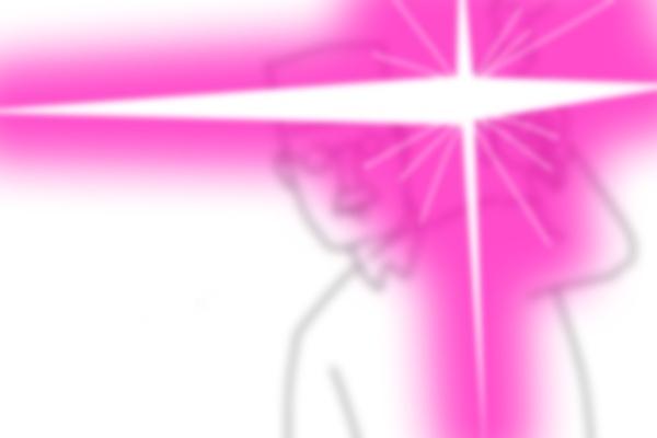 Лазерная коррекция зрения.