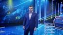 Мураєв Юрій Бойко ваш час вийшов чекаю вас в цю п'ятницю за адресою Жилянська 101А о 22 00