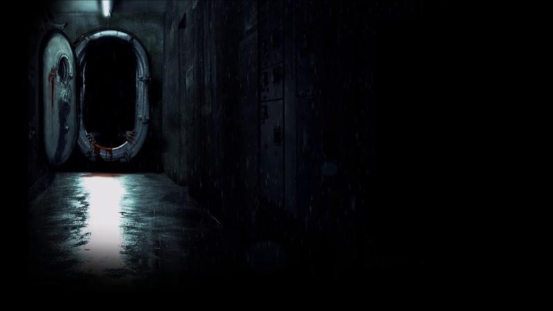 Motekk - The Evil Resident (Neurofunk/DrumBass)