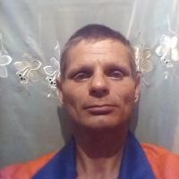 Анкета Николай Сугатов