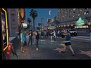 Grand Theft Auto V не помню проходил или нет30