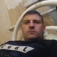 Анкета Iliy Poromonov