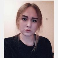 ЛизаПанфёрова