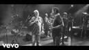 David Lebón Mundo Agradable Official Video ft Ricardo Mollo