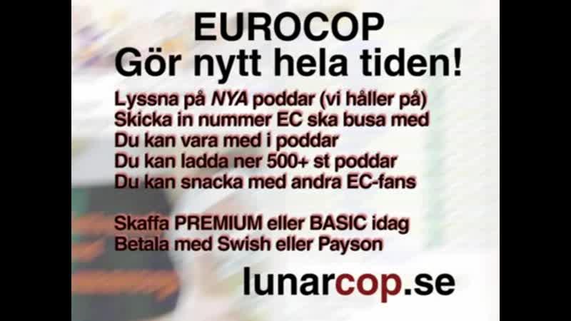 Skaffa lunarcop 0s - 1m41s (5YtpnYVhhsk).mp4