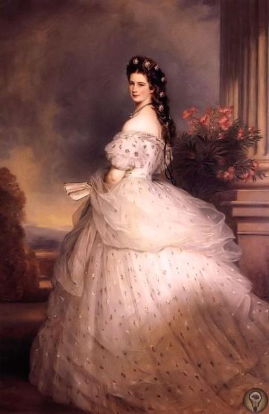 Несказочная жизнь принцессы Сисси 10 сентября 1898 года от руки отважного итальянского анархиста погибла Елизавета Баварская императрица Австрии, широко известная под ласковым прозвищем Сисси.