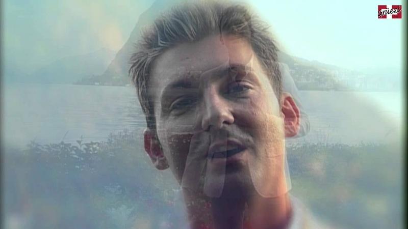 Silvio d'Anza - Sei l'amore qu'io sento