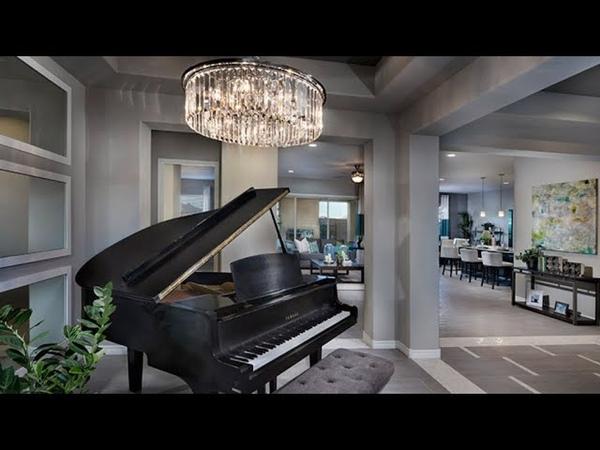 $505K Main House 2,873 Sqft, 2 BDs, Den, 2 BA, 3 Car | Private Suite 1 BD,1 BA, Living Kitchenette