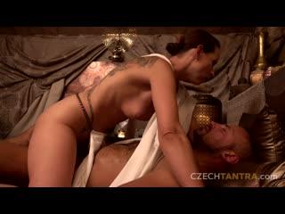 Caroline ardolino порно porno русский секс домашнее видео brazzers porn
