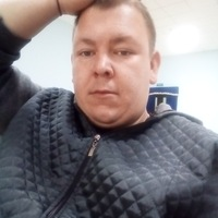 Ринат Гарипов
