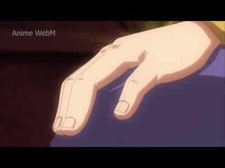 kawaikereba hentai demo suki ni natte kuremasu ka, jojo