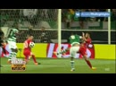 UCL 2017 18 Play Off Round Sporting CP FCSB 1080 HD Highlights