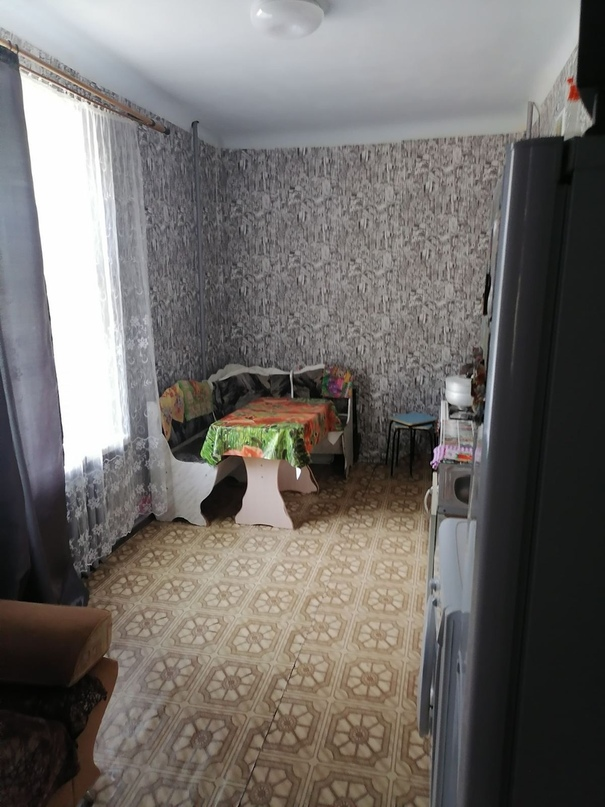 Продается комната в 3-х комнатной | Объявления Орска и Новотроицка №7274