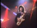 RAINBOW Spotlight Kid LIVE IN JAPAN 1984