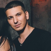 Рустам Хаев