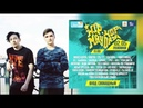 ELK FREEZE Hip Hop MayDay Правда Records