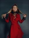 Марина Максимова фотография #2