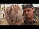 Про спецназ. фильм Спецназ. Русские фильмы боевики