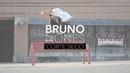 BRUNO NONES CORTE SECO VALE SKATE MOVIE 4