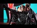 Best18Freedom-SEXY JAZZ - MARUV BOOSIN - Drunk Groove.Video mix.