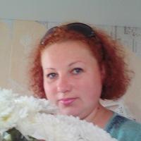 Яна Симоненко