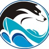 Яхт-клуб Морские Волки